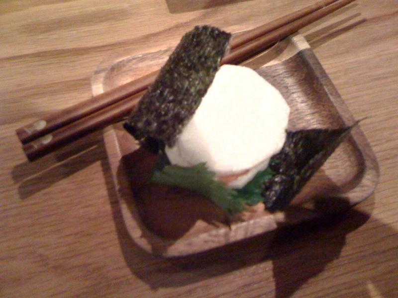 Cocoron - Sliced Japanese Sticky Yam