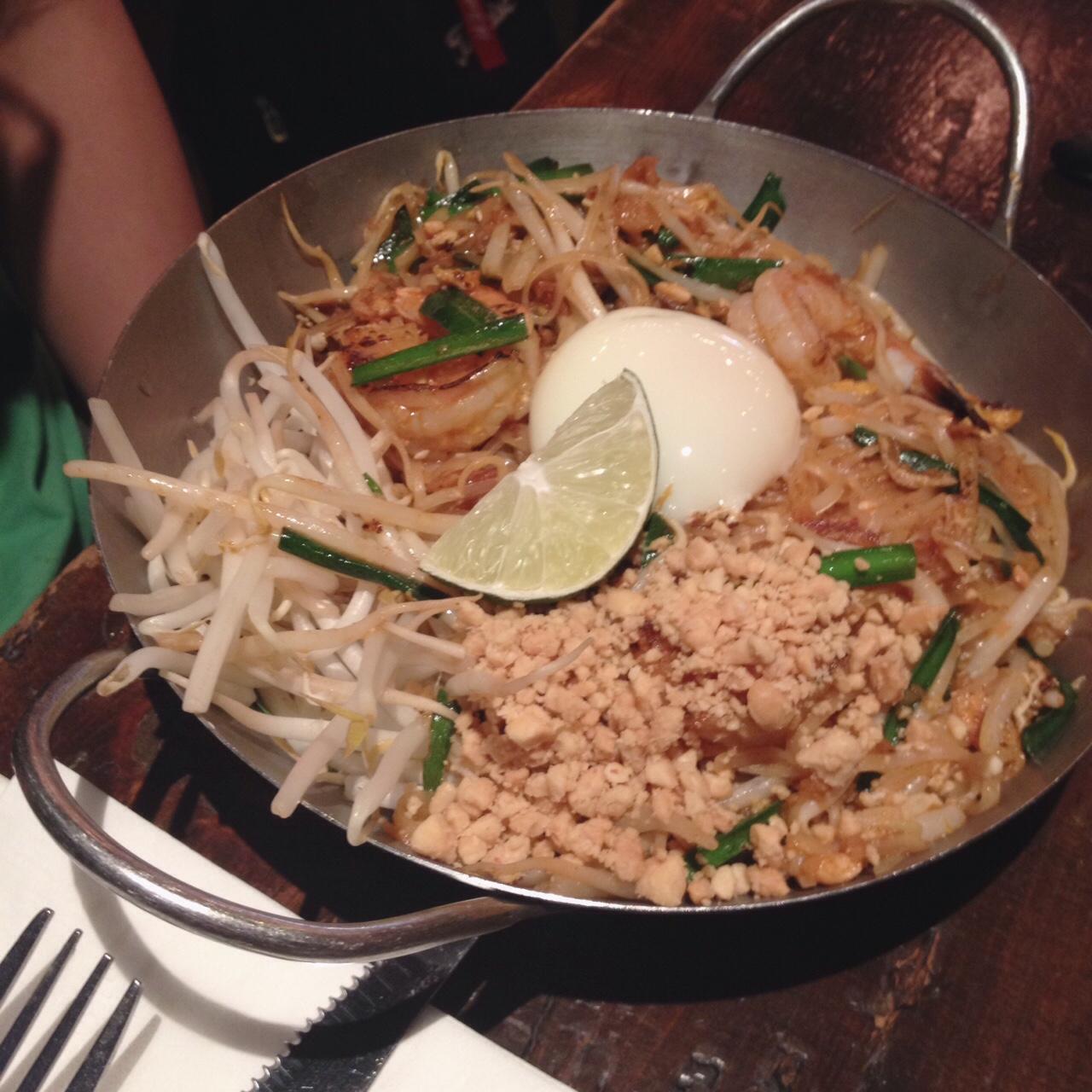Obao Hell S Kitchen Waz Wu