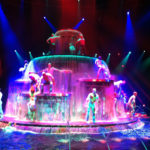 The Reve at The Wynn