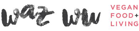 Waz Wu